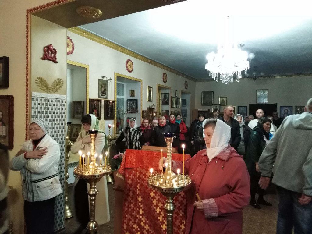 Paskha_Lugansk_28-04-2019_18