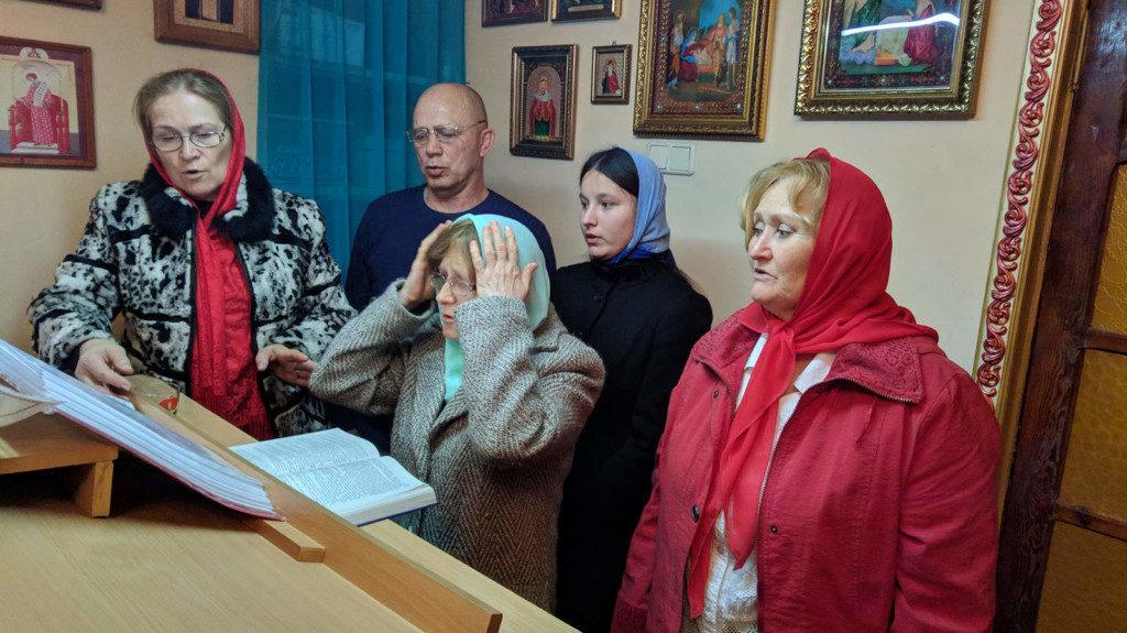 Paskha_Lugansk_28-04-2019_19