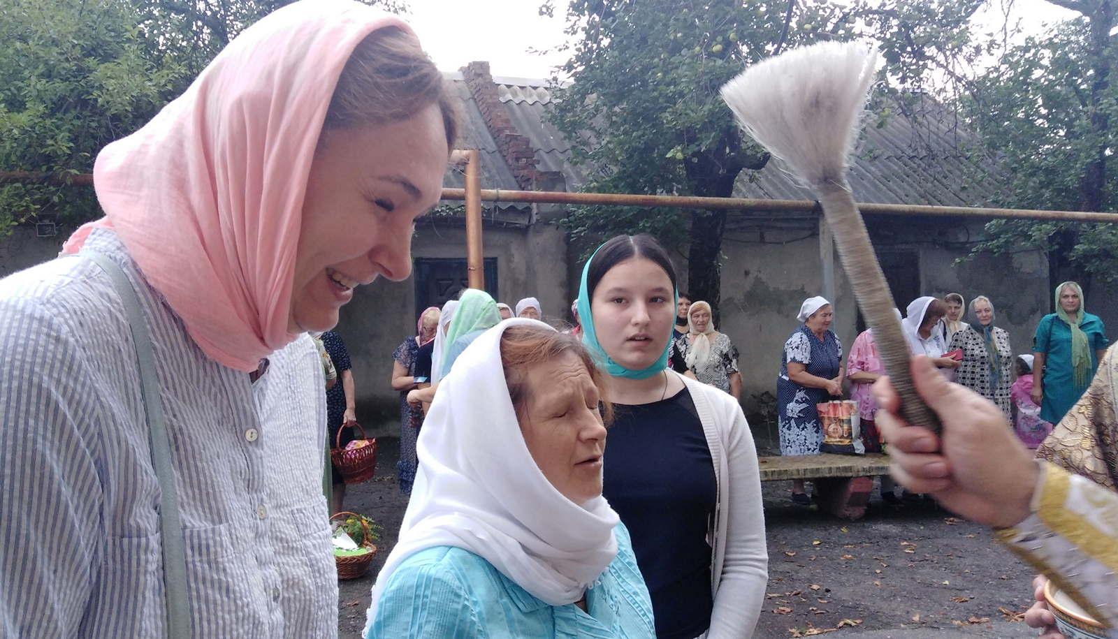Preobrazhenie-Lugansk_19-08-2019_02