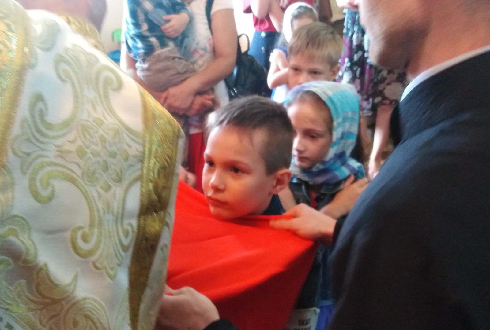 Preobrazhenie-Lugansk_19-08-2019_24