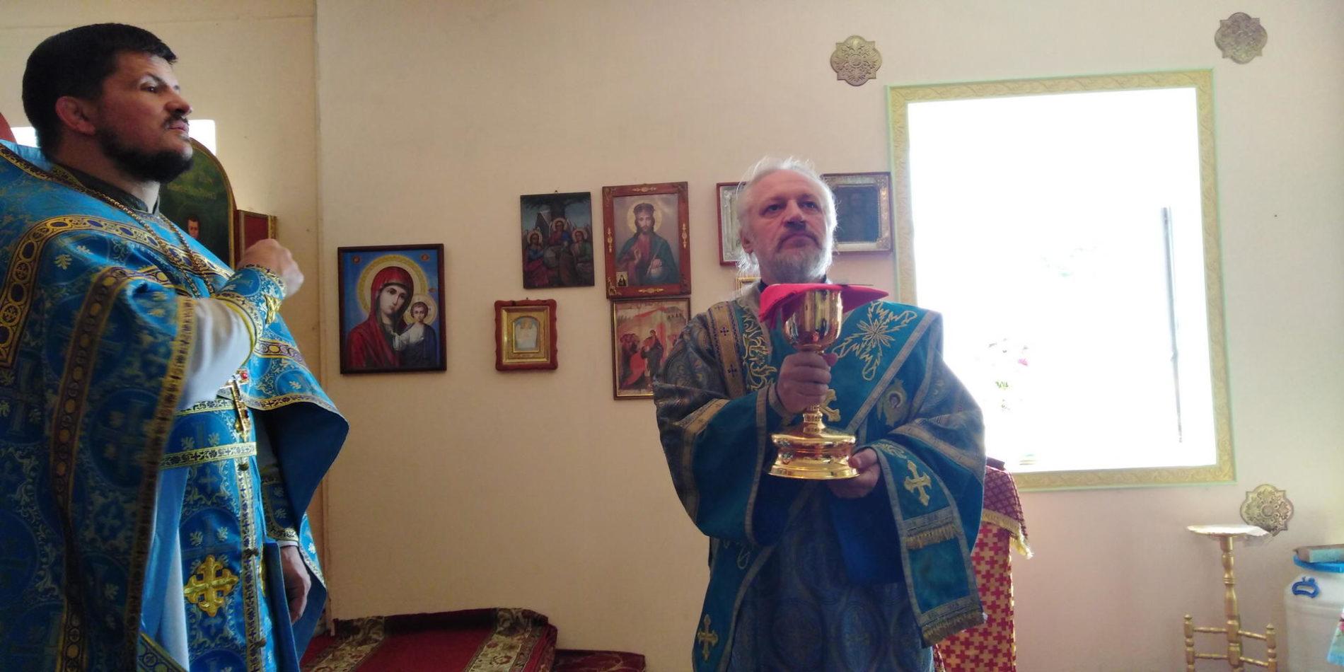 Uspenie_Panteleimon-church_Lugansk_28-Aug-2019_11