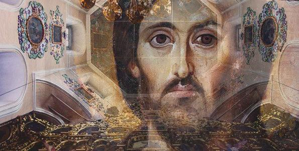 Наука и религия. Почему помогают молитвы